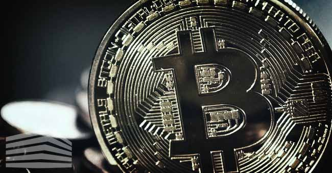 come generare bitcoin