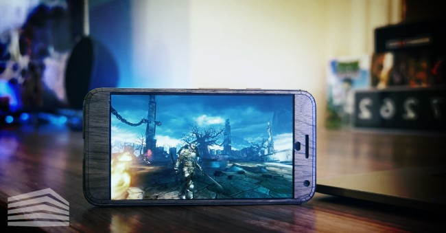 android giochi gratis