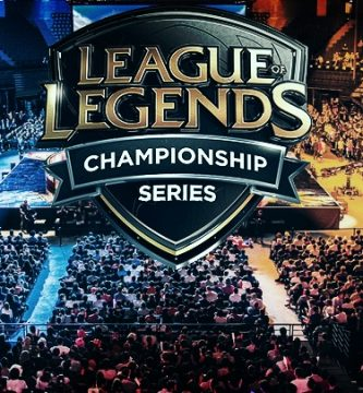 lcs wiki
