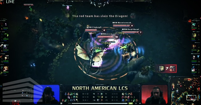 lcs twitch