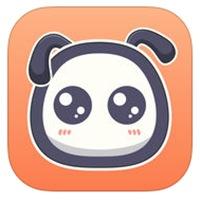 manga dogs app
