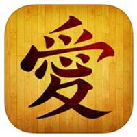 manga lib app