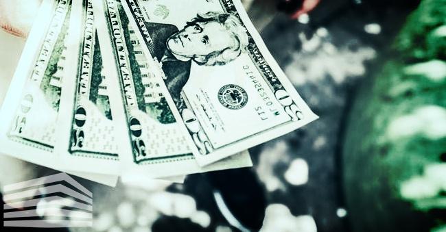 pagamento sicuro marketplace
