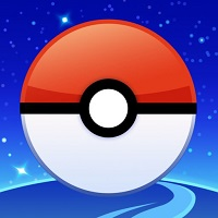 giochi pokemon android