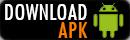 Scaricare APK per Android