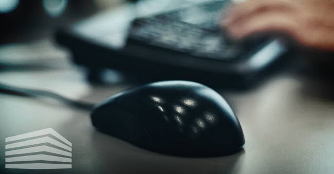 offerte mouse su amazon