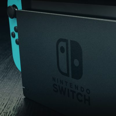 prezzo nintendo switch