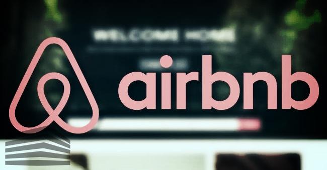sconto per airbnb italia