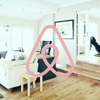 airbnb coupon sconto