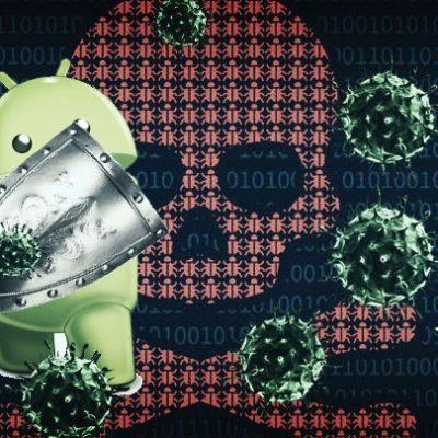 Gli antivirus su Android sono davvero utili?