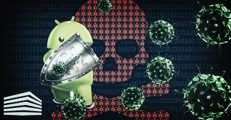 Top antivirus android 2019 guida alle migliori applicazioni for Antivirus per android gratis