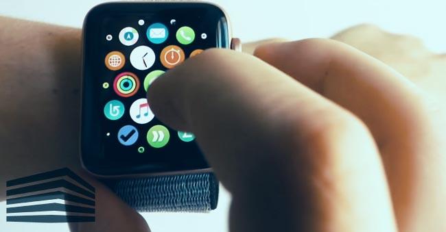 offerte apple watch amazon