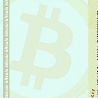 free bitcoin wallet