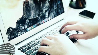 formattare mac senza cd
