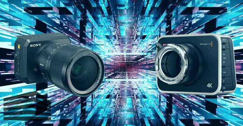 Miglior Camera Subacquea : Nikon coolpix w fotocamera digitale compatta megapixel k