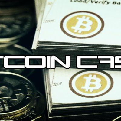 come funziona bitcoin cash
