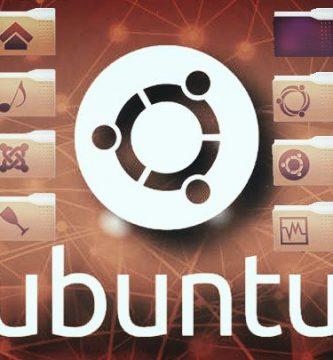 installare ubuntu come secondo sistema operativo