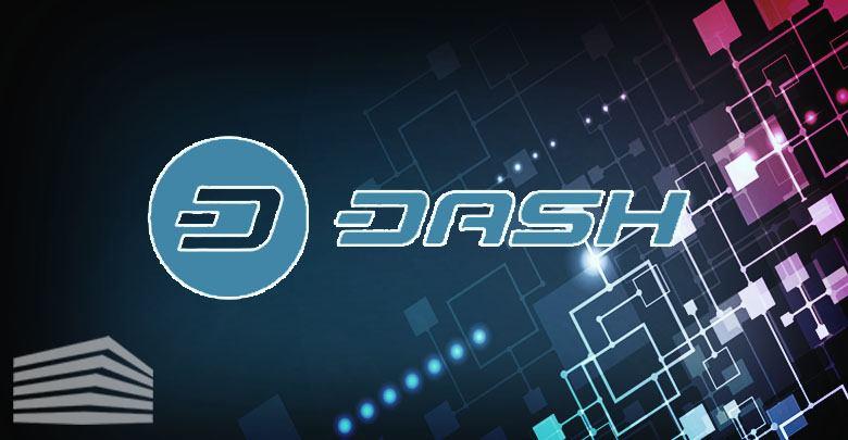 come funziona dash coin