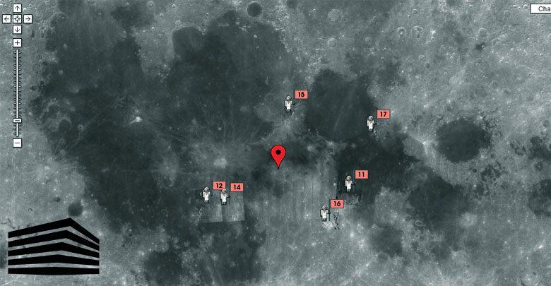 Cos'è fake GPS e come funziona? La GUIDA DEFINITIVA del 2019