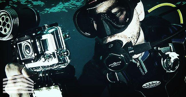 Miglior Camera Subacquea : Guida alla scelta della macchina fotografica subacquea fastweb