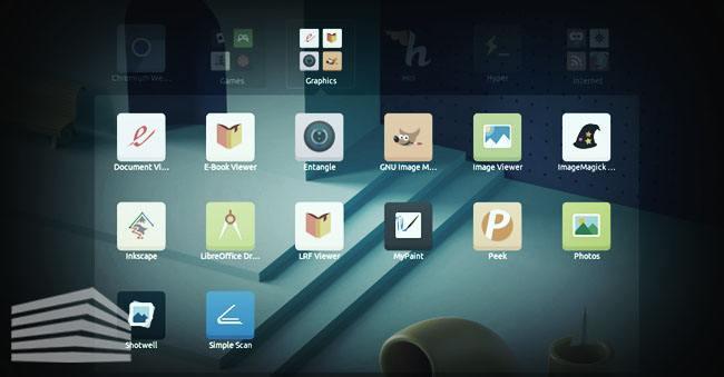 come installare ubuntu su una partizione vuota