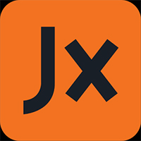 jaxx app android