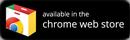scaricare da chrome webstore