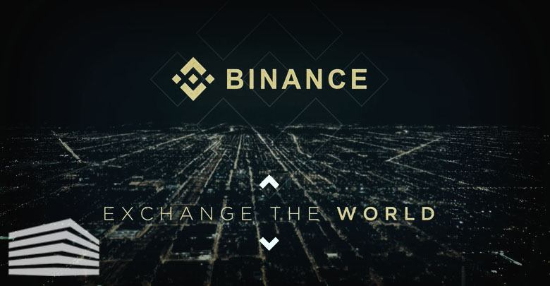 come comprare bitcoin su binance