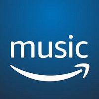 amazon music android