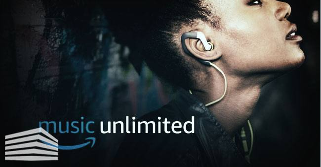 uk music amazon