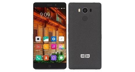 elephone p9000 prezzo