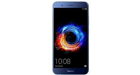 honor 8 pro prezzo