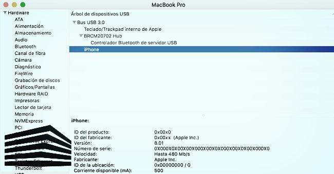 non riesco ad installare itunes su windows 8.1