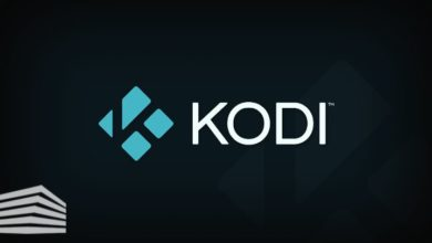 kodi download italiano