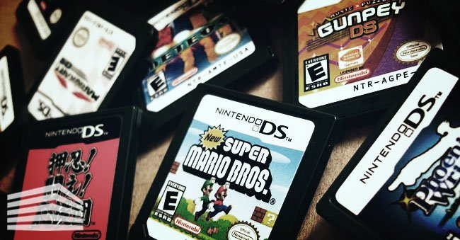 giochi 3ds amazon