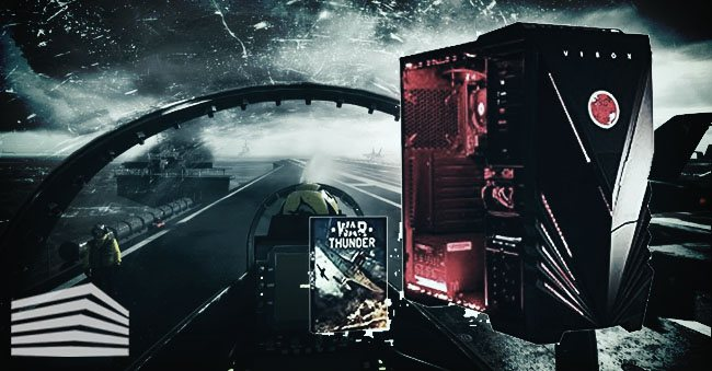 comprare pc gaming economico