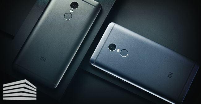 vendita smartphone cinesi