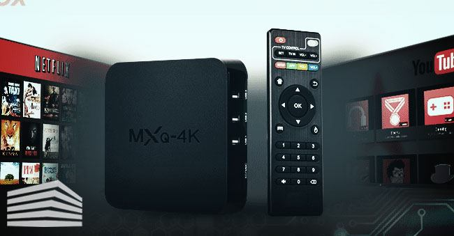 android tv box prezzo
