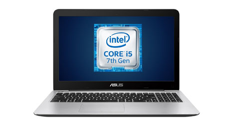 ASUS x556UA-xo1066T amazon