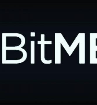 come funziona bitmex