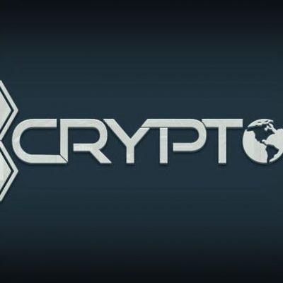 come funziona cryptopia