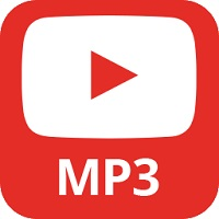 Free YouTube To MP3 Converter windows