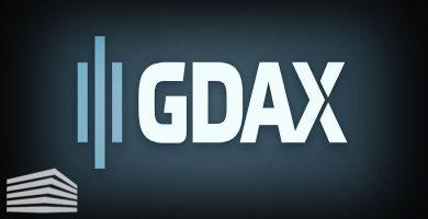 come comprare su gdax