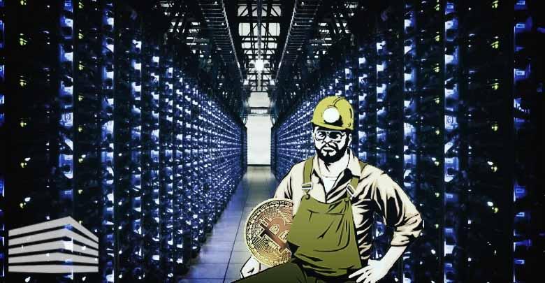 cos'è il mining