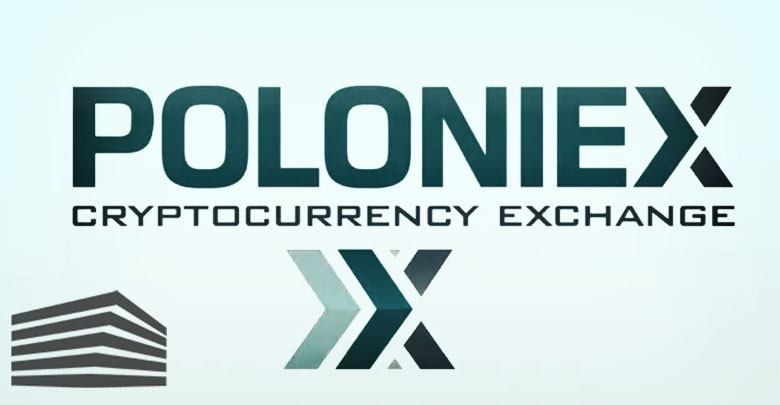 come funziona poloniex