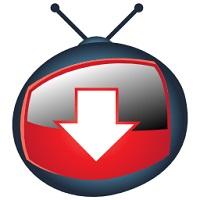 YTD Video Downloader windows