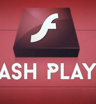 come aggiornare adobe flash player