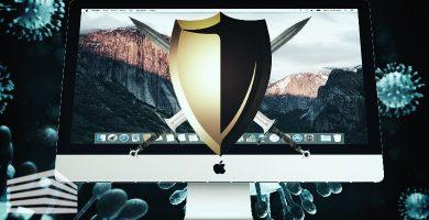 miglior antivirus mac
