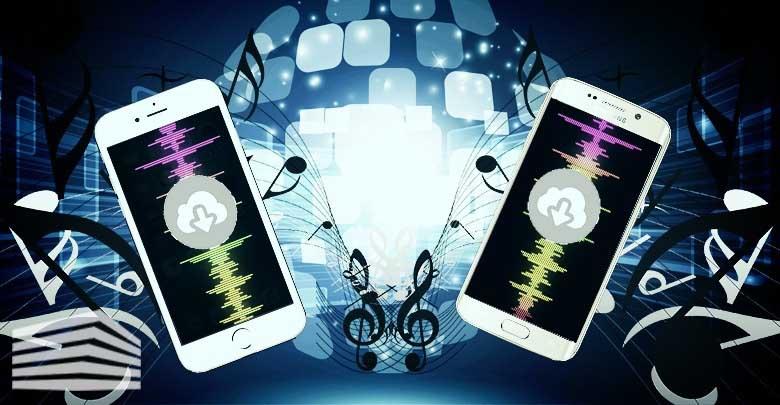 scaricare musica su iphone da itunes gratis