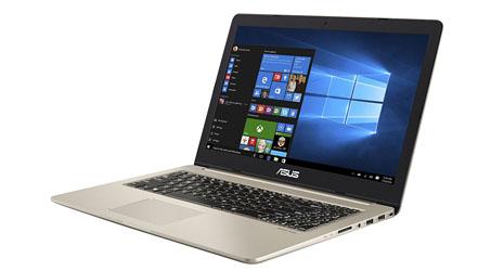 asus VivoBook Pro N580VD-DM160T 16gb